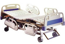 Hospital Beds For Hire