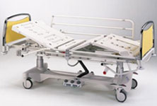 Hospital Beds For Sale